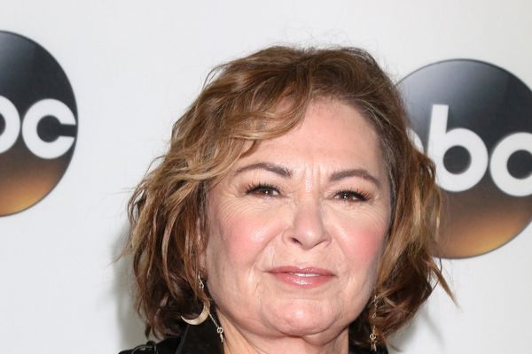 Things You Didn't Know About Roseanne Barr