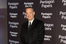 Tom Hanks Cast To Play Mr. Rogers In Biopic 'You Are My Friend'