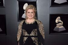 NBC Confirms Kelly Clarkson And Jennifer Hudson Will Return As Coaches For Season 15