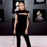 Grammy Awards 2018: 12 Best Dressed Stars