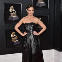 Grammy Awards 2018: 12 Most Disappointing Looks