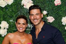 Vanderpump Rules: 8 Things You Didn't Know About Jax Taylor And Brittany Cartwright's Relationship