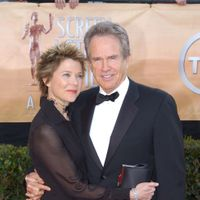 Things You Might Not Know About Warren Beatty And Annette Bening's Relationship