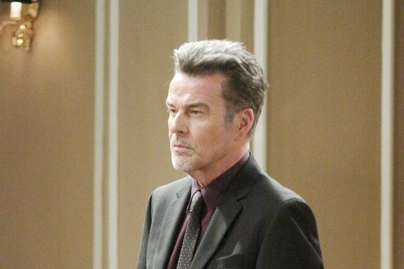 General Hospital's 15 Most Disappointing Deaths Of All Time