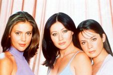 Shannen Doherty Shares Her Thoughts On The CW's 'Charmed' Reboot