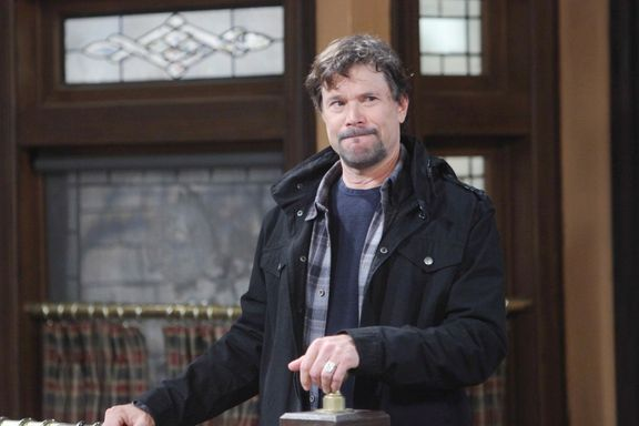 Days Of Our Lives' 12 Most Disappointing Deaths Of All Time