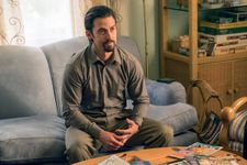Milo Ventimiglia Opens Up About What To Expect For Jack In This Is Us Season 3