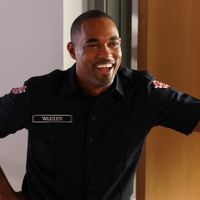 15 Things To Know About Upcoming Grey's Anatomy Spin-off 'Station 19'