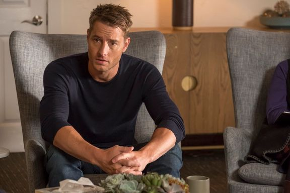 This Is Us: 8 Questions We Need Answered During The Second Half Of Season 2