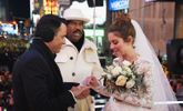 16 Stars Who Officiated Other Celebrities' Weddings