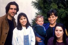 Freeform Orders Party Of Five Reboot To Series