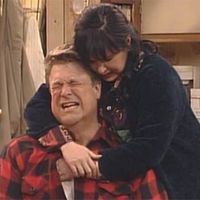 "Most Memorable Episodes Of ""Roseanne"""