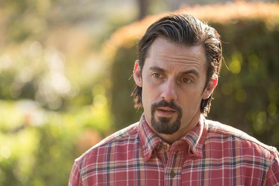 This Is Us S2 Episode 13 Recap: 8 Can't Miss Moments From 'That'll Be The Day'
