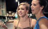 Vanderpump Rules' 13 Craziest Moments