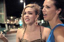 Vanderpump Rules' 13 Craziest Moments
