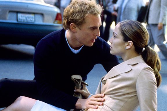 Things You Might Not Know About 'The Wedding Planner'