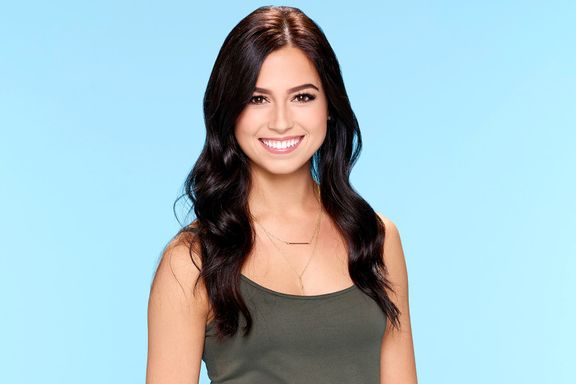 12 Former Bachelor Contestants Who Would Make Great Bachelorettes