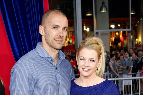 Things You Might Not Know About Melissa Joan Hart And Mark Wilkerson's Relationship