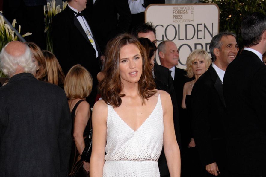 Golden Globe Red Carpet Looks From Past Years Ranked