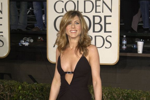 Jennifer Aniston Reflects On Her Strained Relationship With Late Mother