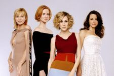 Kim Cattrall Thanks Cynthia Nixon For Condolences During Feud With Sarah Jessica Parker