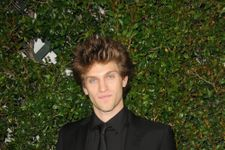 'Pretty Little Liars' Alum Keegan Allen To Star As Jared Padalecki's Brother On 'Walker'