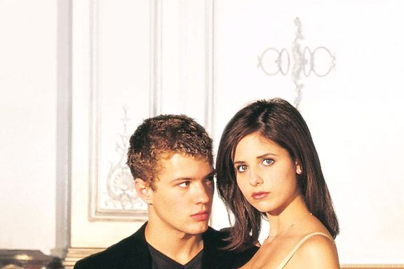 Things You Might Not Know About Cruel Intentions