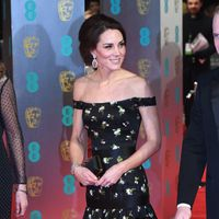 BAFTA Awards: 25 Most Memorable Dresses Of All Time
