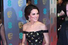 BAFTA Awards: 25 Most Memorable Dresses Of All Time