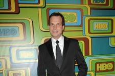 Bill Paxton's Family Files Wrongful Death Lawsuit Against Doctor And Hospital