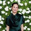 Things You Might Not Know About Laurie Metcalf