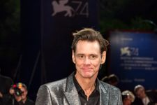 Jim Carrey Cleared In Wrongful Death Lawsuit Of Former Girlfriend Cathriona White