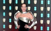 BAFTAs 2018: 12 Worst-Dressed Stars