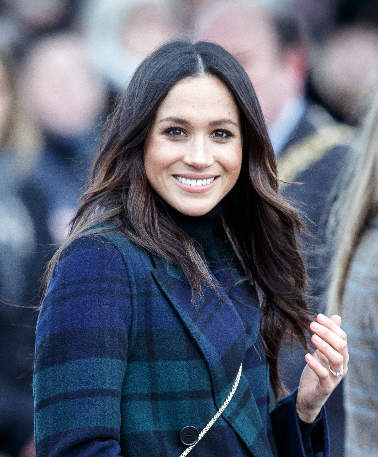 Beauty Rules All Royals Must Follow - Fame10