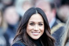 Meghan Markle's Favorite Beauty Products Are Surprisingly Relatable