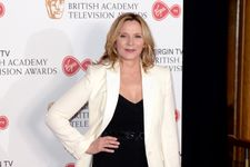 Kim Cattrall's Brother Found Dead After Being Reported Missing