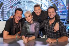 'American Idol' Judges Open Up About First-Ever Remote Show