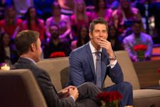 Arie Luyendyk Jr. Says He Is Ready For Backlash After Upcoming Finale