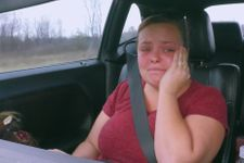 Tyler Baltierra Posts Emotional Message After Episode Reveals Catelynn's Miscarriage