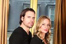 12 Soap Opera Couples Who Will Get Back Together In 2018
