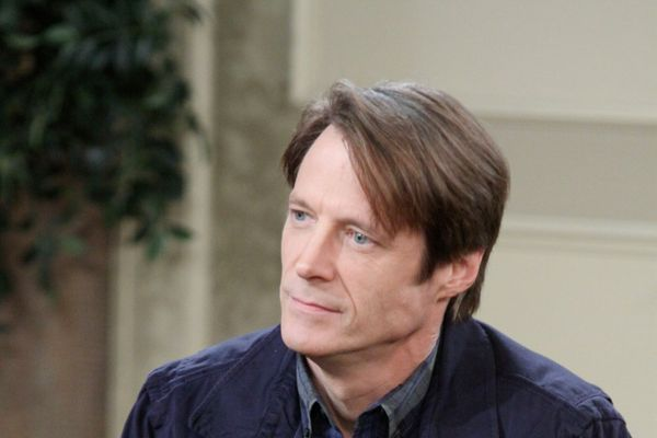 Days Of Our Lives: 12 Truly Disappointing Storylines