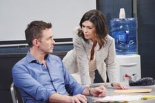 12 General Hospital Storylines That Need To End in 2018