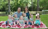 13 Things You Didn't Know About OutDaughtered