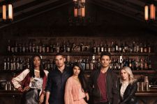 Fame10 Exclusive: Cast Member Alisa Beth Shares Details About CMT's 'Music City'