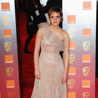 BAFTA Awards: 25 Most Disappointing Dresses Of All Time