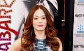 12 Things You Didn't Know About Rose McGowan