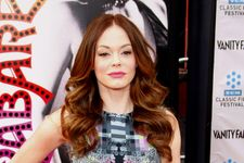 Things You Might Not Know About Rose McGowan