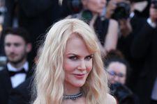 12 Movie Stars Who Won't Watch Their Own Performances