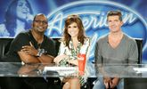 American Idol: Every One Of The Judges Ranked