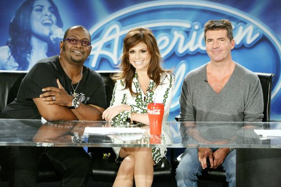 American Idol Judges Ranked: Vote on The Best (and Worst) Judges Ever
